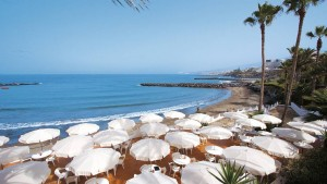 The best June 2016 in Tenerife