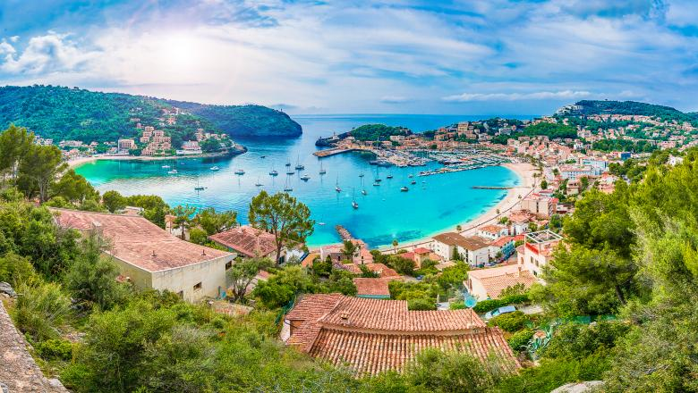 Why Mallorca is the perfect holiday destination